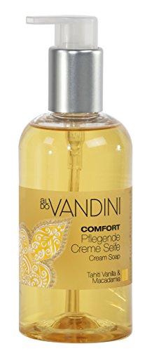 aldovandini-comfort-pflegende-creme-seife-tahiti-vanilla-macadamia-vegan-parabenfrei-4er-pack-4-x-25