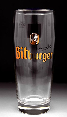 personalised-branded-1-pint-bitburger-glass-engraved-gift