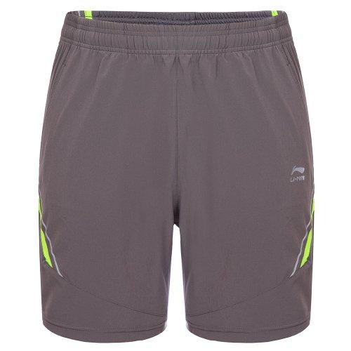 li-ning-a823-pantaloncini-da-adulto-grigio-granito-m