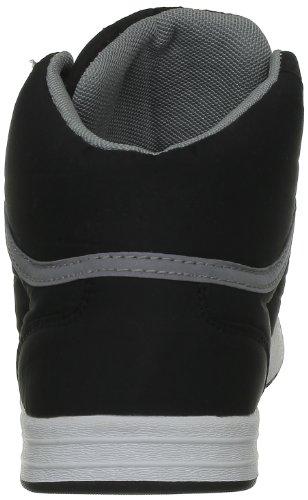Victoria 12427, Baskets mode femme Gris