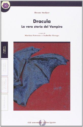 La vera storia di Dracula il vampiro