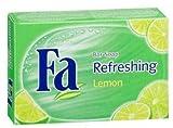 FA Stückseife 100 g Refreshing Lemon