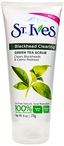 st-ives-green-tea-blackhead-clearing-facial-6-oz