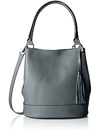 Bags4Less Damen Aliyah Schultertasche, 15 x 30 x 30 cm