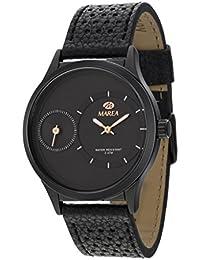 Reloj Marea para Hombre B54083/1