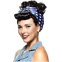 Suchergebnis Auf Amazonde Für 50er Jahre Perücken Haarteile