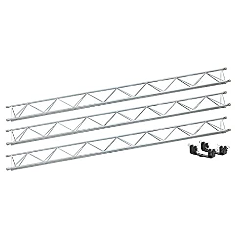 Equinox Mini Truss Kit (with Stand