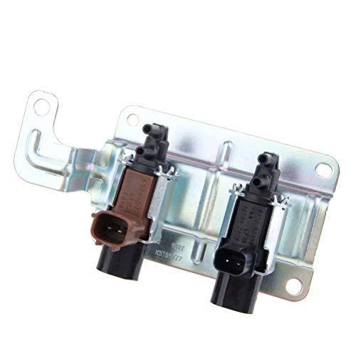 Price comparison product image Solenoid valve for flush control K5T46597 4M5G-9A500 K5T81777