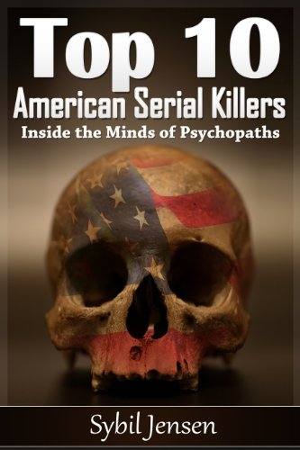 Top 10 des Serial Killers Américains: d...