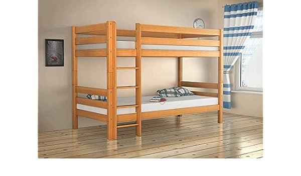 Etagenbett Denise : Kinder etagenbett günstig kaufen ebay
