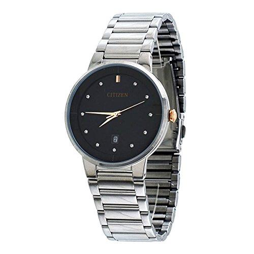 414ypAa0NaL - Citizen BI5014 58E Mens watch