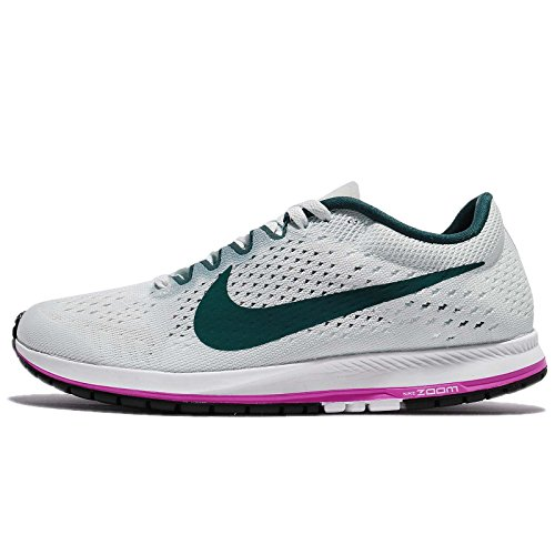 Nike Zoom Streak 6 Hombre Running Trainers 831413 Sneakers Zapatos (UK 8.5 US 9.5 EU 43