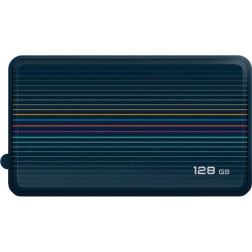 Emtec Highway X500 - 128 GigaByte