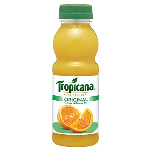 tropicana-pure-premium-originale-orange-juicy-bits-250ml-pack-de-8-x-250-ml