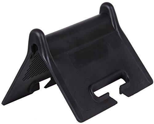 10 Kantenschutz Standard zur Ladungssicherung Lkw Kantenschutzinkel Kantenschoner