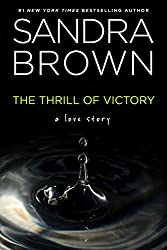 The Thrill of Victory (English Edition)