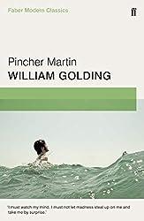 Pincher Martin: Faber Modern Classics