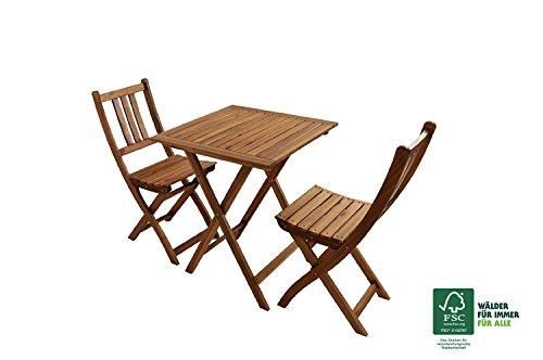 samr-salon-de-balcon-3-pieces-meubles-de-jardin-en-bois-dacacia-1-x-table-2-x-chaises-pliantes-huile