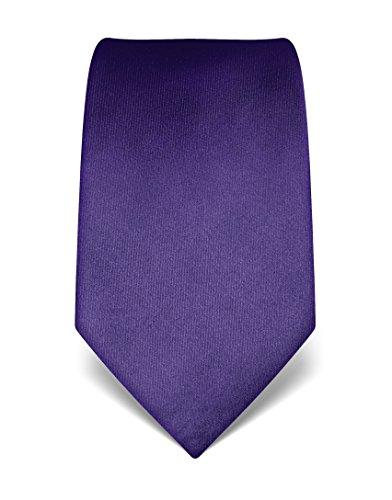 vincenzo-boretti-corbata-seda-azul-oscuro-unica