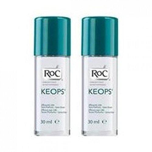 roc-keops-deodorante-roll-on-senza-profumo-48h-2x30ml