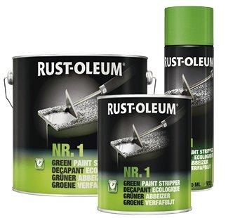 rust-2950-schau-mab-decapeur-vert-500-ml
