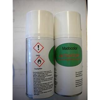 Industrieklebstoff,Activator Beschleuniger in der praktischen Spraydose/200ml/ Zur Vorbereitung von Klebestellen / 1000ml/75Euro