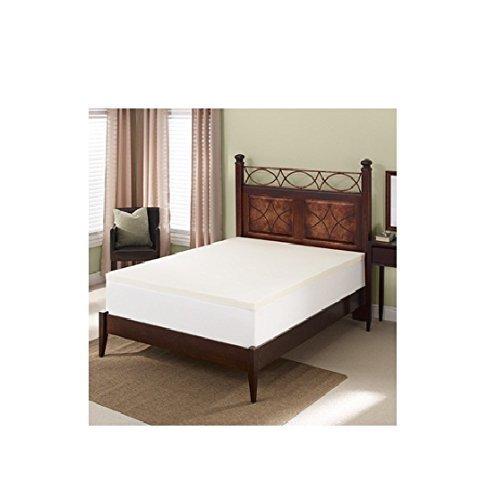 serta-deluxe-2-inch-memory-foam-mattress-topper-size-full-mp12835-by-serta