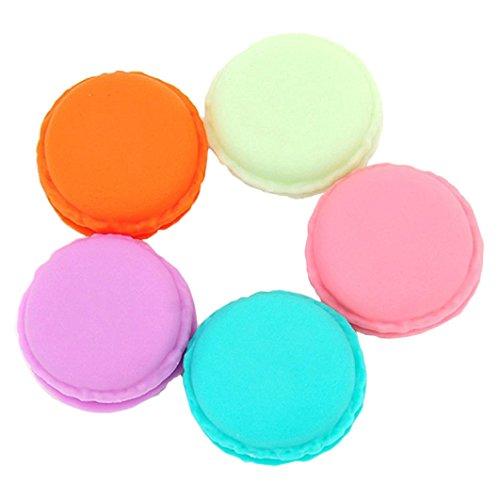 lot-de-8-mini-boite-multifonction-macaron-mignon-bijoux-etui-de-rangement-medicament-pilule-ecouteur