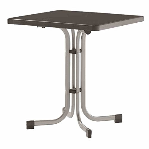 sieger-231-a-table-de-pliante-boulevard-graphite-70-x-70-x-72-cm