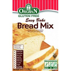 pack-of-7-orgran-bread-mix-450-g