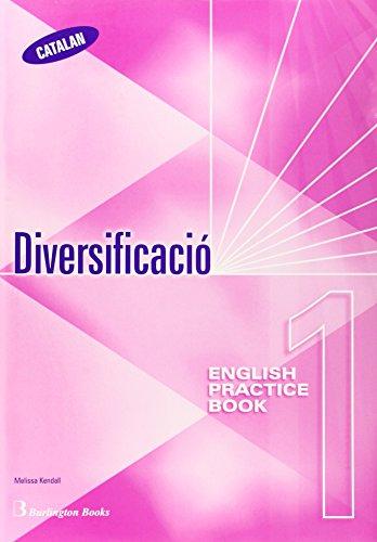 Diversificacion eso english practice 1