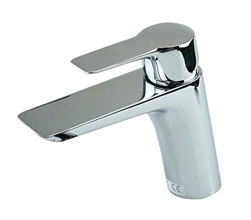 mitigeur-de-lavabo-chrom-et-blanc-robinet-mitigeur-salle-de-bain-design-en-laiton-cartouche-cramique