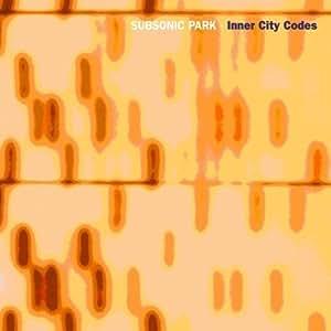 Inner City Codes