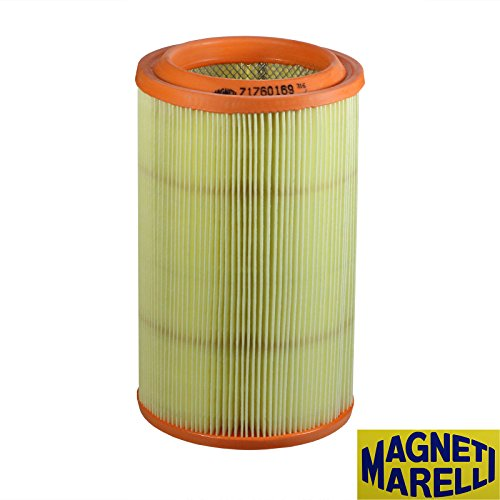 magneti-marelli-round-marelli-air-filter-alfa-romeo-spider-18-20-16-v-twin-spar-oe-7786626