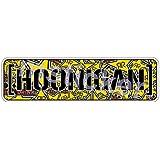 2x JDM hoonigan Rock Star Stickerbomb Pegatinas Etiqueta Auto Collant Kult Shoes Old School ratlook Hot Rod portátil casco bike Drift King Ken Block