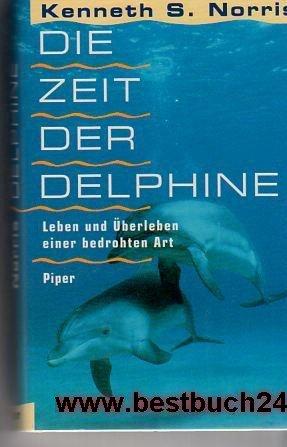 Die Zeit der Delphine