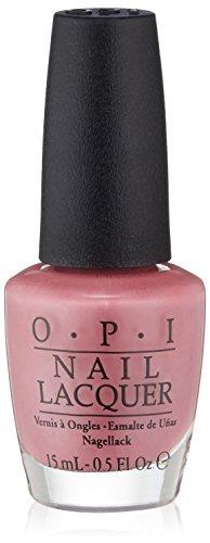OPI Aphrodite'S Pink Nightie, 15 ml