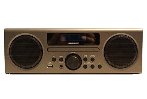 blaupunkt-ne-8250-dab-radio-stereo-system-built-in-bluetooth-cd-player-black-certified-refurbished