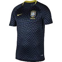 Nike 893353-454 Haut de Football Homme