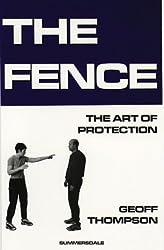 Fence by Geoff Thompson (2000-04-02)
