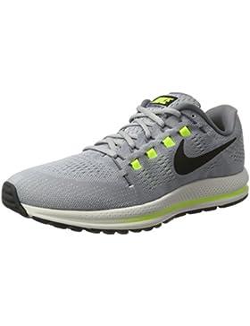 Nike Herren Air Zoom Vomero 12 Laufschuhe
