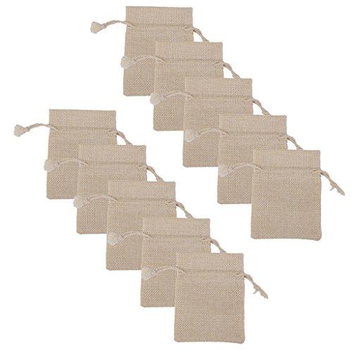 10-x-bolsa-organizador-de-regalo-joyera-dulces-yute-caqui-con-cordn-para-boda