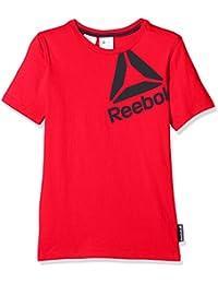 Reebok B est Tee bas T-shirt, Homme