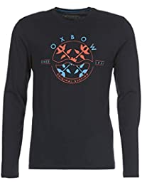 Oxbow K2topert Tee-Shirt Homme