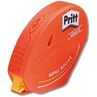 Pritt Refill Roller permanent 14 m ZDEXH 1 Rolle(n)