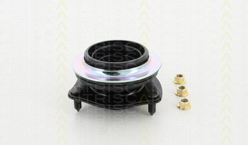 Triscan Ammortizzatore Cuscinetti Sterzo, destra/sinistra, 850040908, Honda Civic