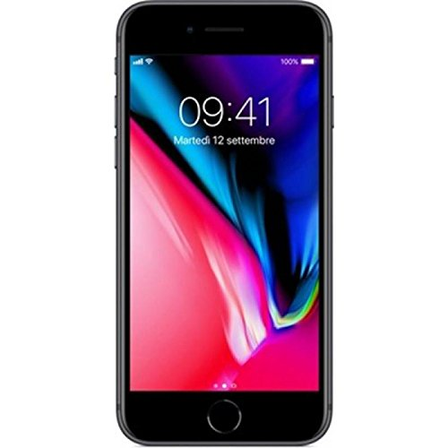 414z6Y3kSzL - iPhone 8 Deals - Get your iPhone 8 for cut price