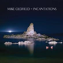 Incantations (2011 Remastered Version)