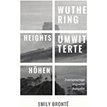 Wuthering Heights Umwitterte Höhen