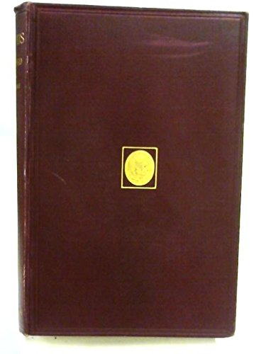 T. Lucreti Cari De Rerum Natura Libri Sex Volume II.